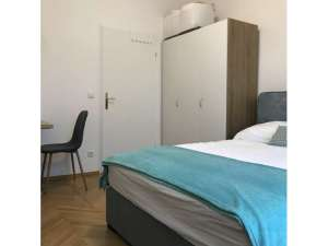 Shared room in the centre of Krems
