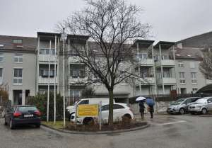FULLY EQUIPPED MIETAPARTMENT IN KREMS/ STEIN TO BE SOLD