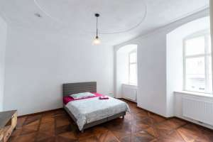 Excellent Student Apartment in Stein | TOP Location - TOP Facilities - TOP Price