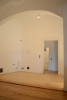 Top modern, fully renovated apartment; ideal as a WG; Commission-free