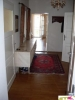 Search roommate(In) for sunny 2-person apartment 90m2, central location