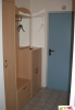 Rooms (20-22 m²) with shower and WC