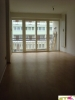 Apartment in the city centre of Krems