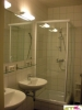Krems Center, 2 rooms in 2erWg free,.