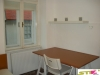 Krems center, 1 room in 2 he WG free,