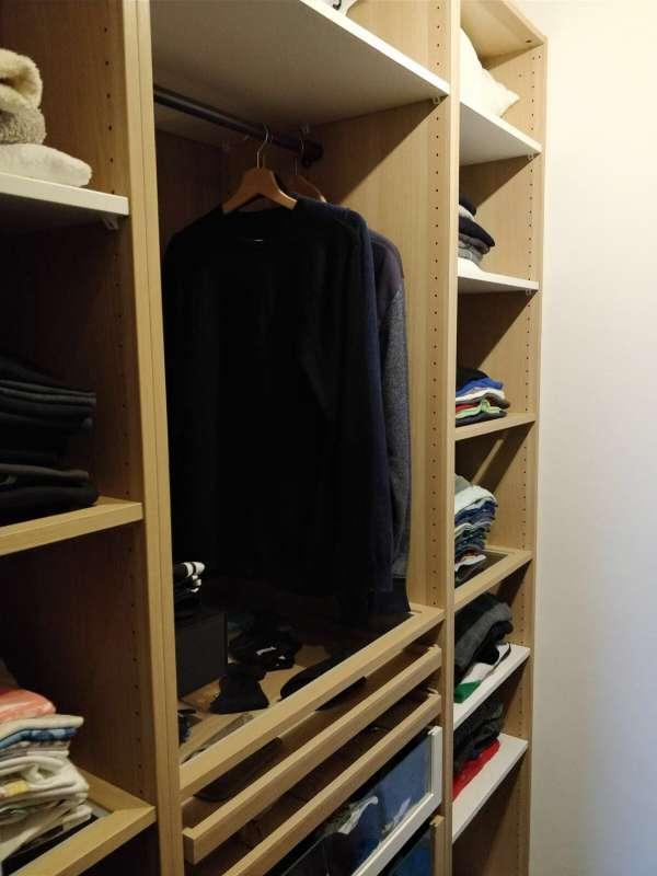 dr gschmeidlerstra e 43 3500 krems an der. Black Bedroom Furniture Sets. Home Design Ideas