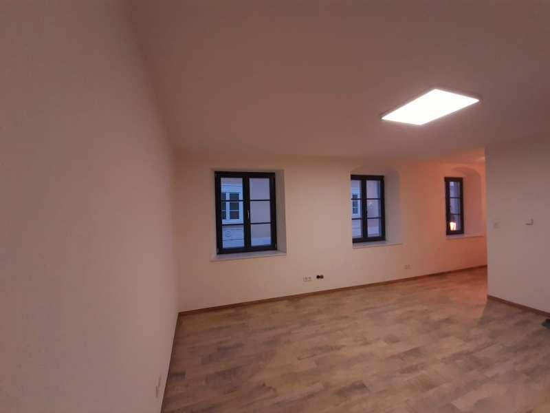 Mietwohnungen in Krems an der Donau (Stadt