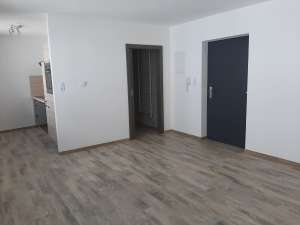 NEW SINGLES -APARTMENT NEAR DPU