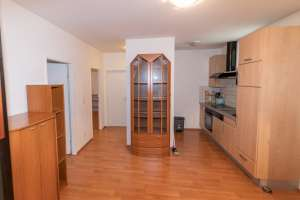 Student apartment top 5 in the Centre of Krems